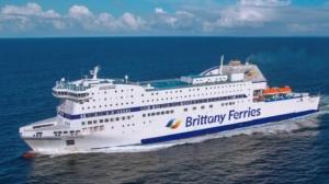 UK Cancels Contracts for Brexit Backup Ferries
