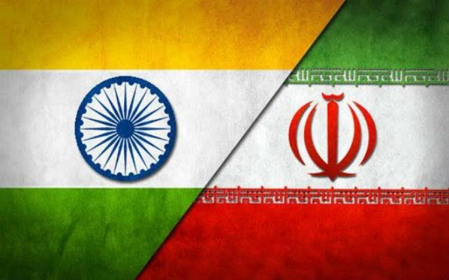Chabahar port critical to Delhi's Eurasia strategy & connectivity initiatives in Indo-Pacific region